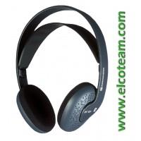 Cuffia stereo leggera Beyerdynamic DT 131