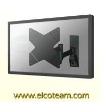 Supporto articolato da parete per monitor/TV NewStar FPMA-W835