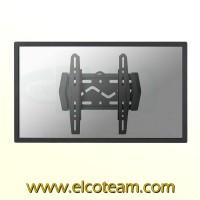Supporto fisso piatto per TV NewStar LED-W120