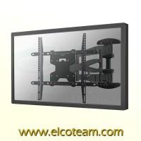 Supporto articolato da parete per TV NewStar LED-W550
