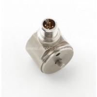 Fluke 810S Sensore per Fluke 810