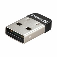 Sandberg Nano Bluetooth 4.0 USB Dongle