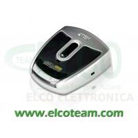Switch 2 porte per periferiche USB 2.0 Aten US221