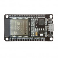 Modulo ESP32 DevKIT V1 con WiFi e Bluetooth