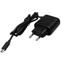 Alcapower AP5VTC Alimentatore USB C 15W 5V 3A