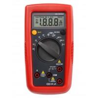 Amprobe AM-500 Multimetro Digitale