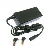 Alimentatore tensione fissa 12VDC 5A 60W Alcapower AP125