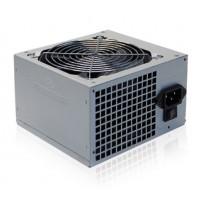 Alimentatore ATX 520W Fan 12cm Tecnoware Free-Silent 520