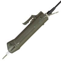 FIAM Avvitatore Elettrico Professionale BL5000