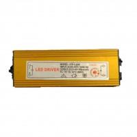 Alimentatore Driver per Proiettori a LED COB 20-36V 900mA - 5980040