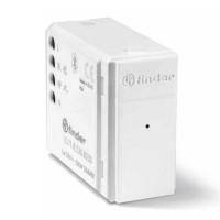 Finder 15.71.8.230.B200 Dimmer Bluetooth con 1 uscita 200 Watt - YESLY