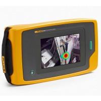 Fluke ii900 Telecamera Acustica Industriale