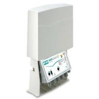 Amplificatore da palo 1 ingresso Fracarro MAP4R3+U e filtro LTE+