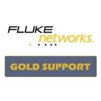 GLD-DSX-600 - 1 anno di Servizio Gold per DSX-600