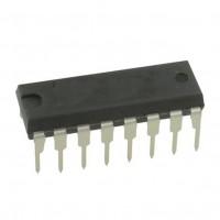 STMicroelectronics HCF4010BE Circuito Integrato Buffer Converter Esadecimale