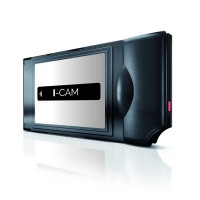 Modulo CAM I-CAM HD WiFi con Scheda SKY