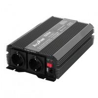 Alca Power IRS1500-12 Inverter Soft Start 1500 Watt 12VDC - 230VAC