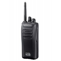 Kenwood TK-3401D ProTalk Ricetrasmettitore UHF PMR 446 MHz