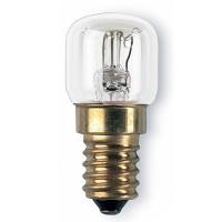 Lampadina per Forno 15 Watt