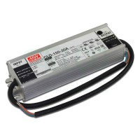 Mean Well CLG-150-30A Alimentatore IP67 30VDC 5A