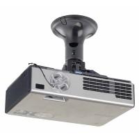 Supporto da soffitto per proiettori NewStar BEAMER-C50
