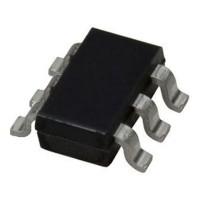 Nexperia PBLS4005Y,115 Transistor Digitale NPN + PNP TSSOP-6