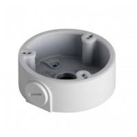 Dahua PFA135 Scatola di Giunzione Stagna in Alluminio per Telecamere