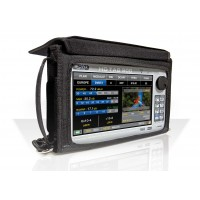 "Rover HD Tab 900 Plus Misuratore di Campo Professionale con display 9"" Touchscreen"