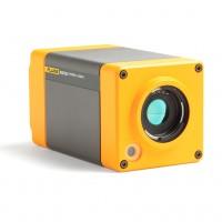 Fluke RSE300 9Hz Termocamera Fissa 320x240
