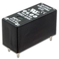 ELCO SSR21-3240C Rele' Statico SSD da PCB 10-32VDC 3A/275VAC