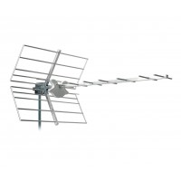 Antenna UHF Fracarro Tau Lte Killer+ cod. 213104