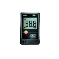 Testo 174 H mini Datalogger di Temperatura e Umidità