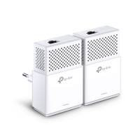 p-Link TL-PA7010 Starter Kit Powerline AV1000 con porta Gigabit