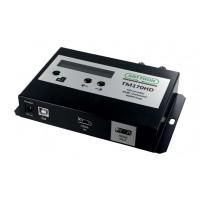 Anttron TM170HD Modulatore Digitale COFDM HD DVB-T con ingresso HDMI