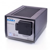 Stabilizzatore di Tensione 500VA, 220VAC Monofase Kert TREK500 P