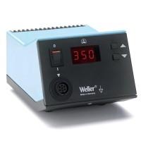 Weller PUD81i Unità di alimentazione digitale 1 canale 95 Watt per saldatori Weller - T0053295699