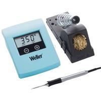 Weller WSM1C Stazione Saldante Ricaricabile Portatile T0053293399N