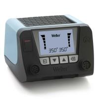Weller WT2M Unità di Alimentazione 2 Canali T0053443699