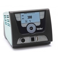 Weller WX1 Unità di Controllo 1 Canale 200 Watt - T0053417399N