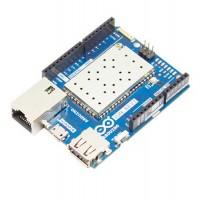 Arduino Yun Rev2 cod. ABX00020