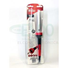 Stilo Saldante WELLER SP80N - confezione