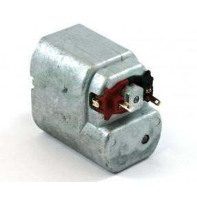 Motoriduttore 6 Volt Bühler 1.61.013.313-0
