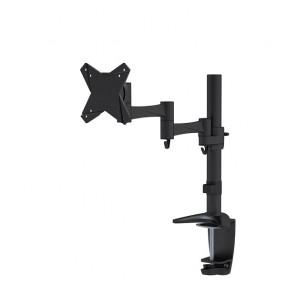 Supporto da scrivania per monitor NewStar FPMA-D1330BLACK