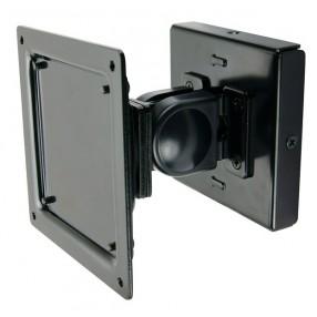 Supporto Orientabile da Parete per TV e Monitor NewStar FPMA-W100