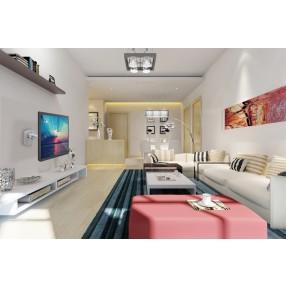 Supporto Orientabile da Parete per TV e Monitor NewStar FPMA-W935