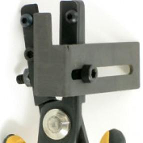 Piergiacomi STR-50 Utensile Taglia Pin Strip Regolabile