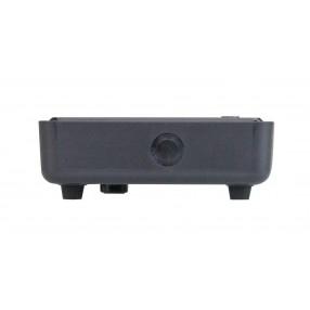 Aten VE829R - Ricevitore Wireless