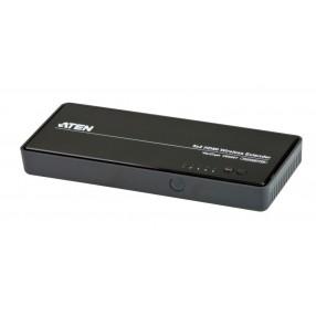 Aten VE829T - Trasmettitore Wireless