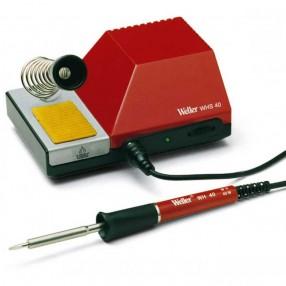 T0056806699N Weller WHS40 Stazione Saldante Analogica 40 Watt