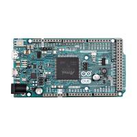 Arduino DUE - A0000062